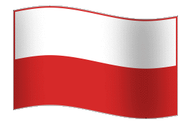 Static Flag-Poland