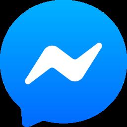 https://pl.wikipedia.org/wiki/Facebook_Messenger#/media/Plik:Facebook_Messenger_2019.png