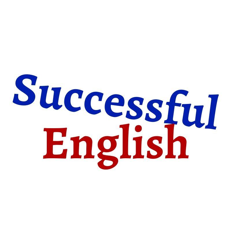 Język angielski przez Skype